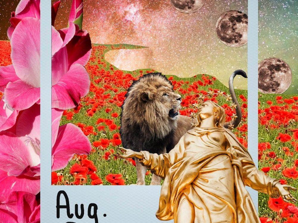 August Horoscopes