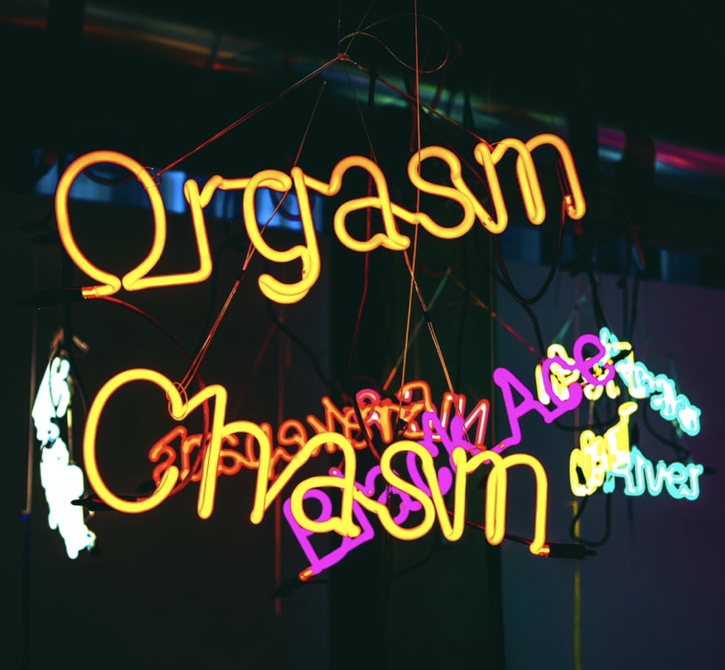 Are We Under Too Much Pressure To Orgasm?