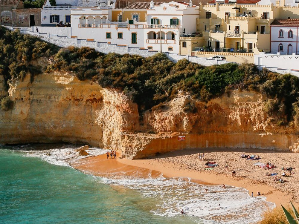Where to Go for a Last Minute September Vacation