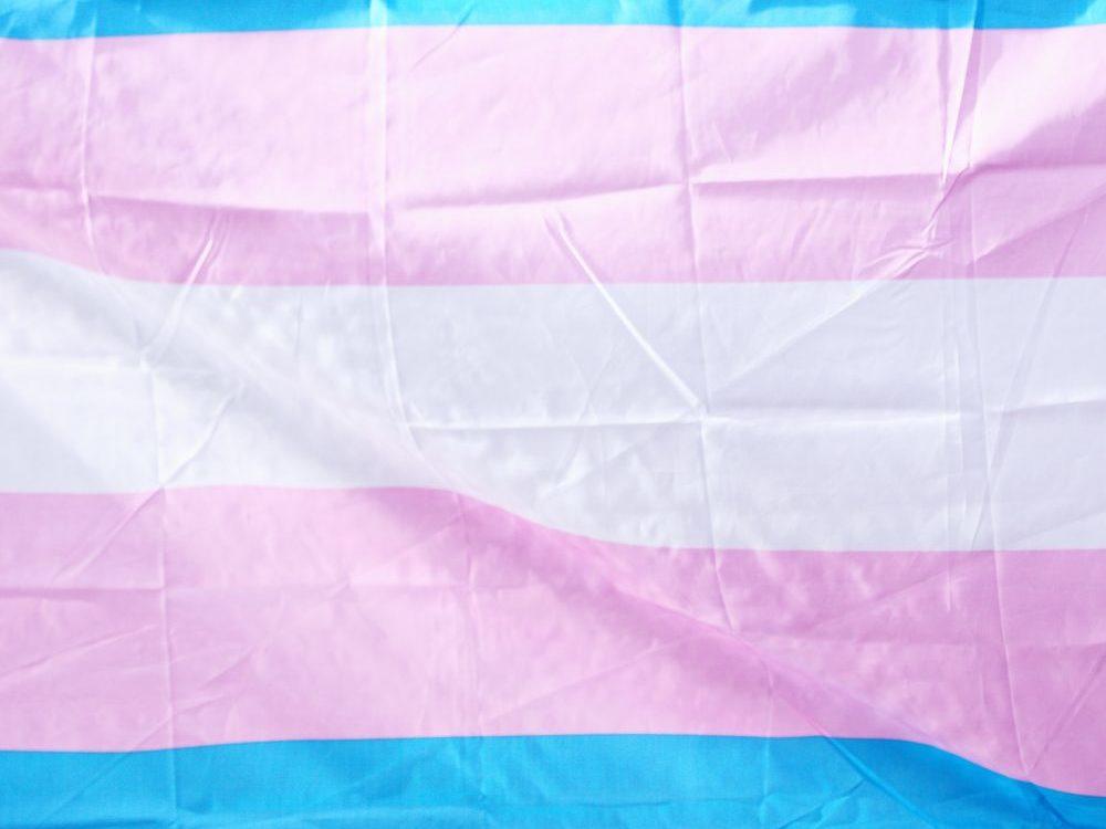 The Transgender Community Needs Action