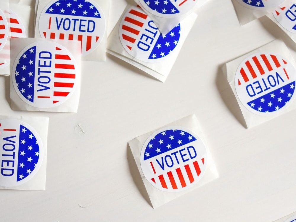 Why Are U.S. Elections So Awash With Cash?