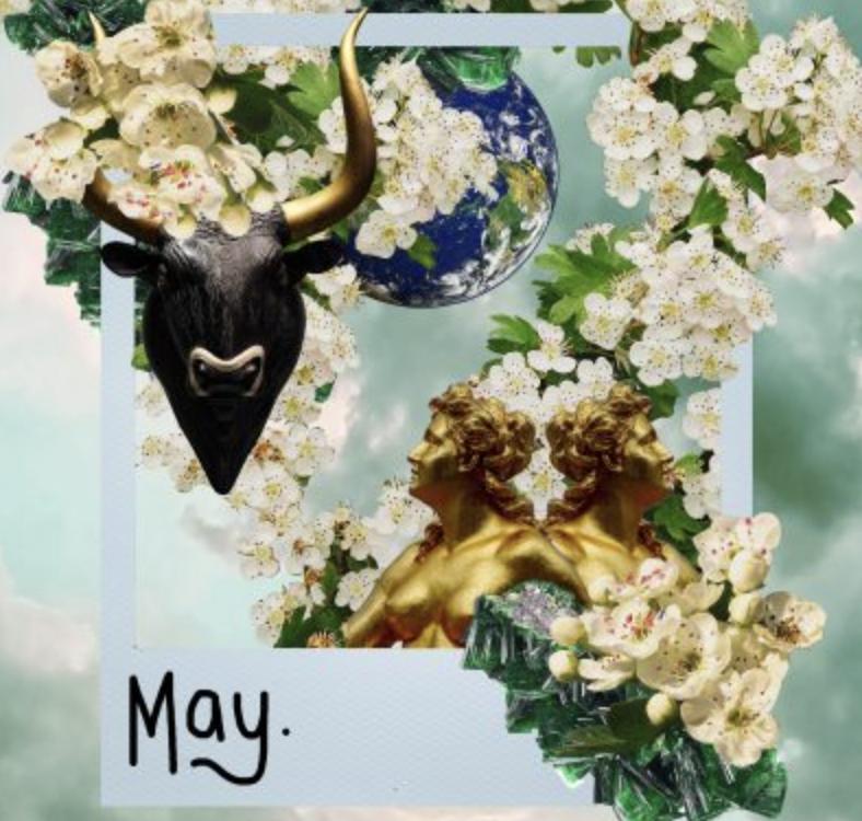 May Horoscopes