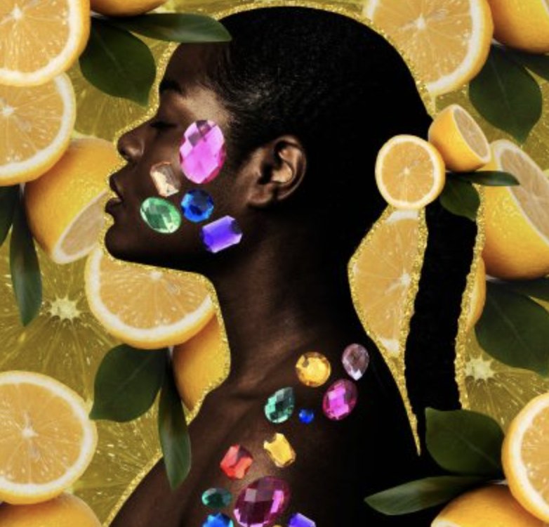 Black-Owned Beauty Brands You Need In Your Life