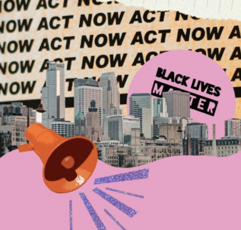 POC Need to Call Out Anti-Blackness Within Our Own Communities
