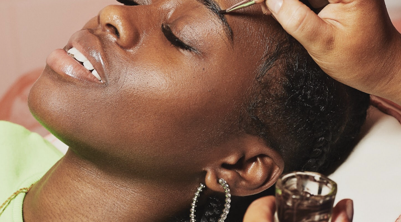 Keeping Beauty Salons Closed is a Feminist Issue