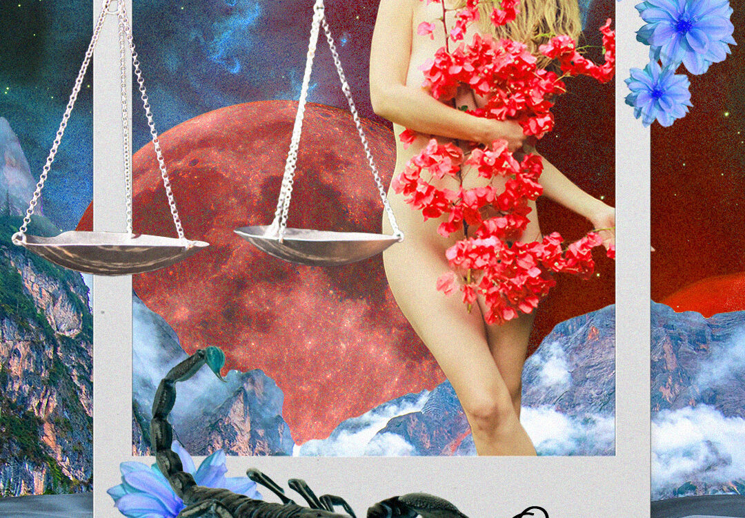October Horoscopes