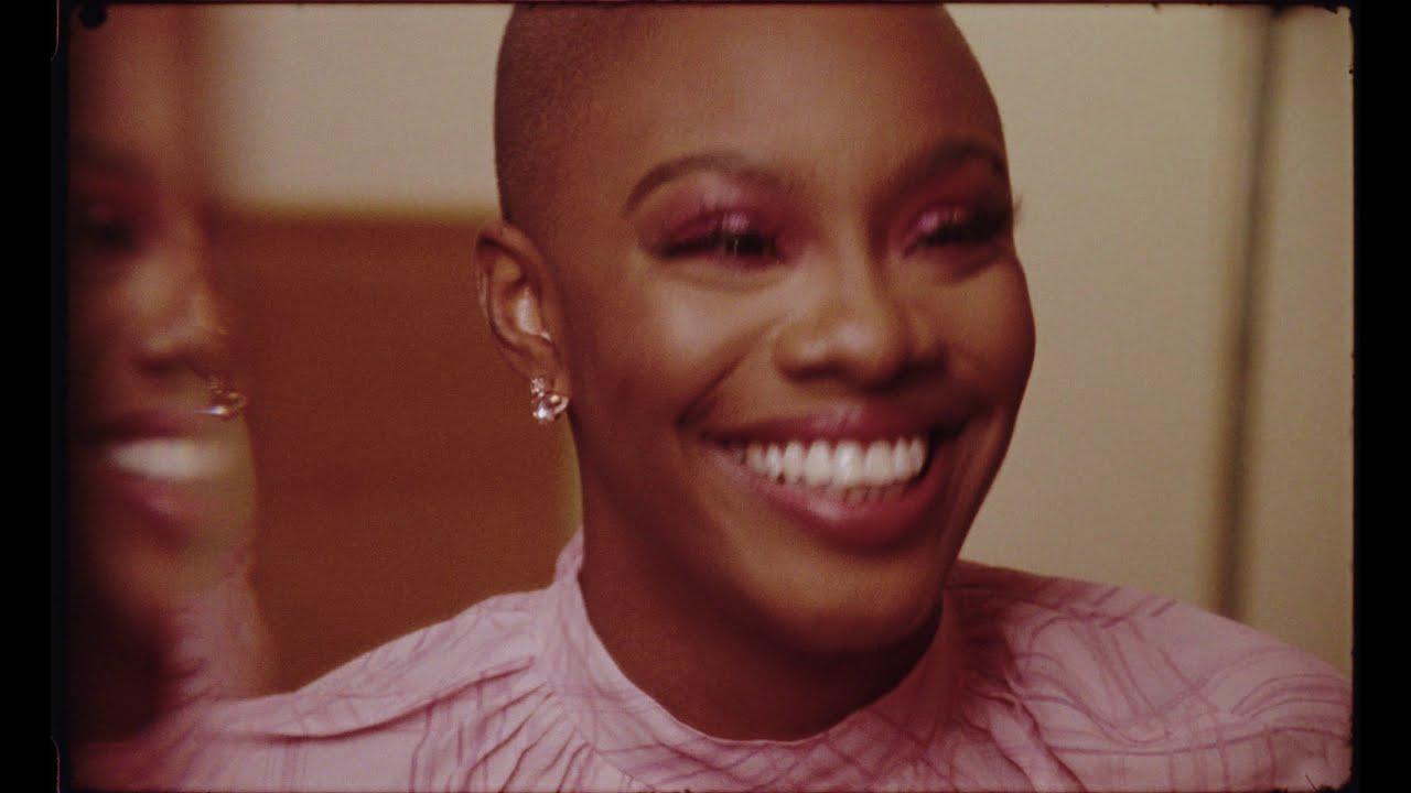 Yomi Adegoke on How Beauty Has Evolved for Black Women